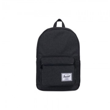 Plecak Herschel Pop Quiz Backpack 10011-02093