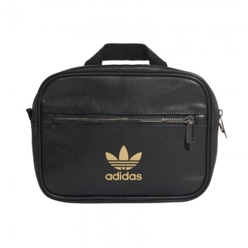 Torba adidas Mini Airliner Backpack FL9626