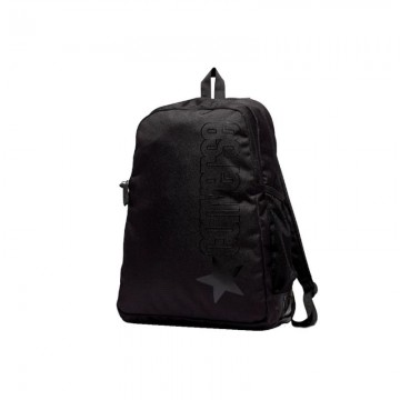Plecak Converse Speed 3 Backpack 10019917-A03