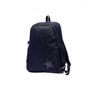 Plecak Converse Speed 3 Backpack 10019917-A06