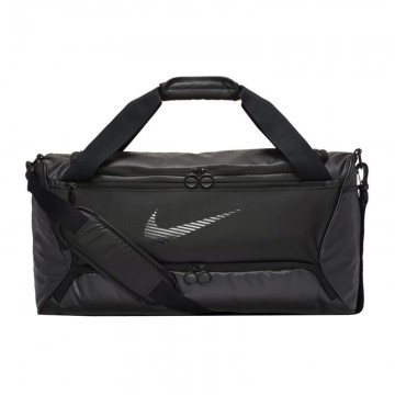 Torba Nike Brasilia Winter DB4694-010
