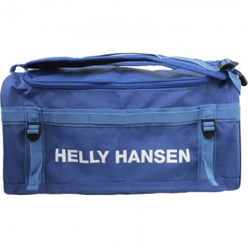 Torby Helly Hansen New Classic Duffel Bag XS 67166-563