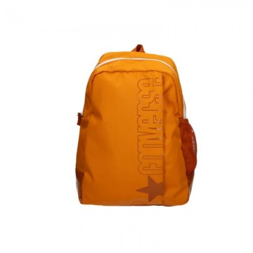Plecak Converse Speed 2 Backpack 10019915-A01