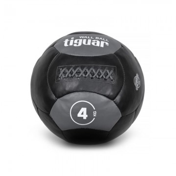 Wall ball tiguar Hard TI-WB0010