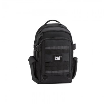 Plecak Caterpillar Combat Visiflash Atacama Backpack 83393-01