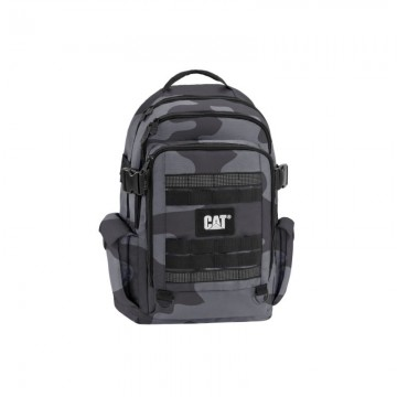 Plecak Caterpillar Combat Visiflash Atacama Backpack 83393-179