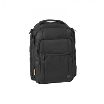 Plecak Caterpillar London Business Backpack 83693-218