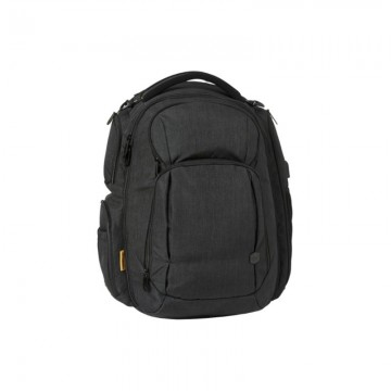 Plecak Caterpillar Hong Kong All-Purpose Backpack 83729-218